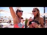 Deep House Summer l Best Vocal Club Mix 2016 By Deep DeFunk I HD Music Video