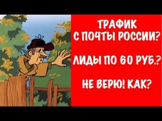zavoyovnik-zm-porno-kartinki-krasivoe-porno-onlayn-v-odezhde