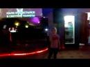 Кукушка - маленькая девочка хорошо поёт