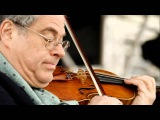 Itzhak perlman - Chaconne_Partita No 2 for Violin - Bach