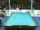 Паламарь Александр - Ливада Никита | Финал | Чемпионат мира 2011 по комбинированной пирамиде