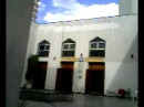 Gran Mezquita de Valencia