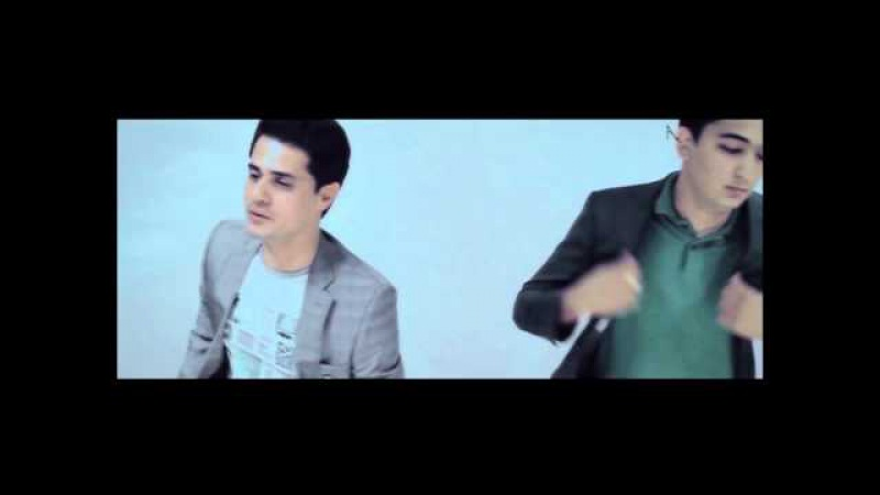 Mekan Bayjayew feat. S.Beater - Nary nary (2013) Full HD