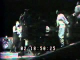 U2  (September 1987)  - Still Haven't Found What I'm Looking For + New Voices of Freedom choir.