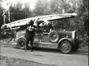 Приколы Бенни Хилла Benny Hill Fireman Service Бени Хил нереально смешит!