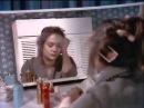 Приколы Бенни Хилла The Best of Benny Hill Movie Trailer 80's Бени Хил нереально смешит!