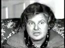 Приколы Бенни Хилла Christmas Night With the Stars 1964 Pt8 Benny Hill Бени Хил нереально смешит!
