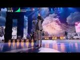 Рекорд Оркестр - Лада седан (Выпускной бал в Кремле 2016) - Видео Dailymotion