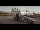Car Race Mix 2 - Electro &amp House Bass Boost Music byDJ DEFAULT