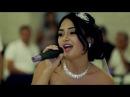 Невеста поет реп на свадьбе, рэп на свадьбе для жениха.