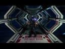 Aliens Colonial Marines ИгрофильмСсылка на скачивание игры.Игры для слабых компьютеров
