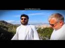 Butquna Da Tamaza Axali Klipi Saberdznetshi / ბუთქუნა და თამაზა ახალი კლიპი საბე