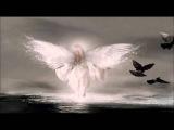 Iron Mask - Magic Sky Requiem