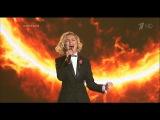 Полина Гагарина  Ольга Задонская - Кукушка (Голос 4 Финал)