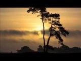 Tahiti - Voices Of Paradise - Dan Gibson's Solitude Full album
