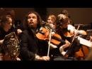 Hans Zimmer - No time for caution (Interstellar OST live)