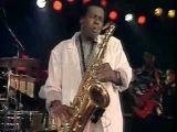 Wayne Shorter &amp Santana - Elegant People (Live at Montreux 1988).mp4
