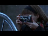 Кэрол (Русский Трейлер 2016) HD720p ДУБЛЯЖ