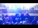 Hollywood Undead – Undead ZAXIDFEST 2016 LIVE