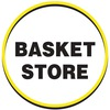 Баскетбольный интернет-магазин Basket Store