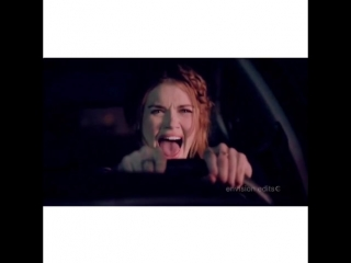 Лидия Мартин|Lydia Martin (Волчонок|Teen Wolf)