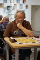 Открытый чемпионат России 2016