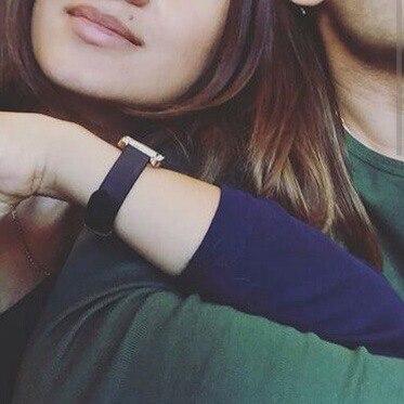 парень с девушкой фото без лиц