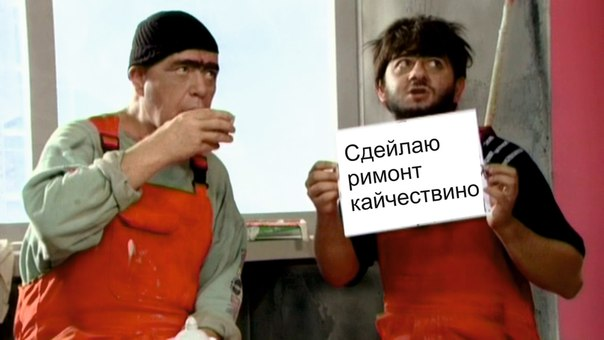 """""""OneService.com.ua"""""""