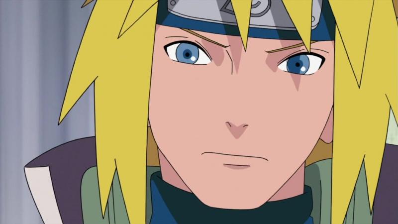 [Portal-anime.ru] Наруто: Ураганные хроники / Naruto: Shippuuden [444 Серия] [RainDeath]