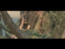 Ронал-варвар  Ronal Barbaren [2011]