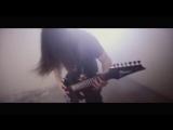 Crimena - Gospel (Official Music video) New