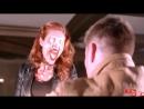 Сверхъестественное[Supernatural] Demon[Демон] Dean[Дин] Winchester[Винчестер]-клип