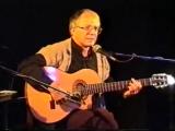 Александр Мирзаян - Песни на стихи Иосифа Бродского