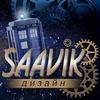 Saavik Design