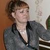 Valentina Kupina