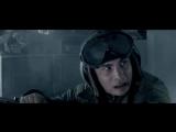 Ярость (2014)  Трейлер