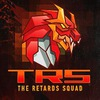 ♥♥♥TRS♥♥♥ World of Tanks [ARGST]