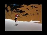 Чиполлино - Советские мультфильмы для детей