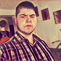 Кох Дмитрий