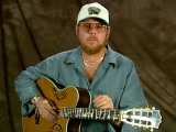 Stefan Grossman's Guitar Workshop - Buster B. Jones Fingerstyle Guitar from the Ground Up (Volume 1)