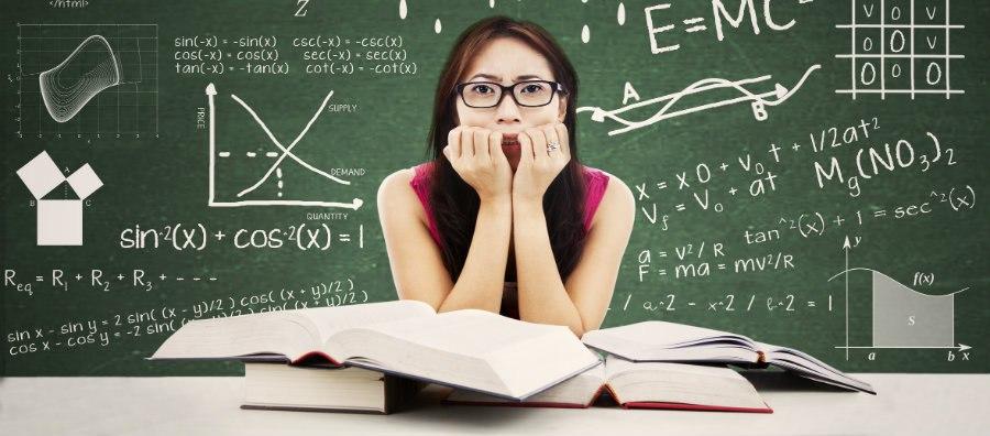 Как начать студенту готовиться к сессии, если очень-очень-очень лень?