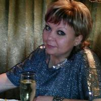 ВКонтакте Оксана Василенко фотографии