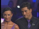 Dancing with the Stars - S03E03