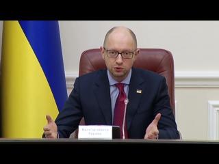 Україна повинна вступити в новий рік із бюджетом, який відповідає напрацьованим із МВФ критеріям