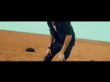 Enrique Iglesias feat Wisin - Duele El Corazon (новый клип 2016 Энрике Иглесиас)