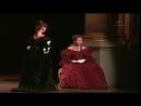 Anna Karenina Snow 2001 1