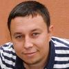 Sergey Zaglinsky