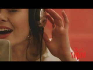 Burcu Biricik - Hayat Şarkısı