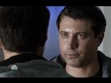 Сериал Игра 2 Реванш. 8 серия HD