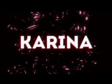 #Karina (sharishaxd)